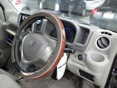 Микровэн Suzuki Every Wagon минивэн кузов DA17W модификация PZ Turbo гв 2017